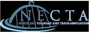 Necta Chef