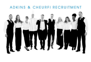 Hospitality & Events Consultant